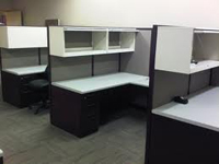 Office Cubicle QBSInfo.com